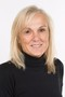 Tracy French Principal