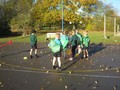 sports skills (1).JPG