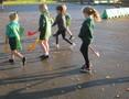 sports skills (2).JPG