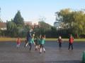 sports skills (12).JPG