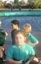 sports skills (13).JPG