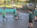 sports skills (17).JPG