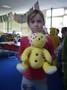 children in need (4).JPG