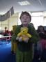 children in need (5).JPG