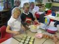 making cakes (1).JPG
