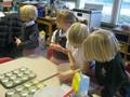 making cakes (5).JPG