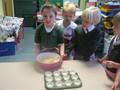 making cakes (6).JPG