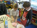 making cakes (7).JPG
