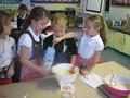 making cakes (9).JPG