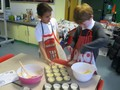 making cakes (14).JPG