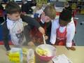 making cakes (15).JPG