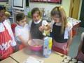 making cakes (18).JPG