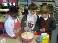 making cakes (23).JPG