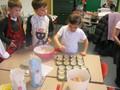 making cakes (26).JPG