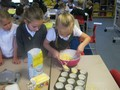 making cakes (30).JPG