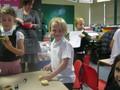 making cakes (34).JPG