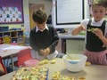 making cakes (36).JPG
