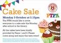Cake Sale - October.jpg