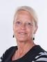 Deborah Jacobs Cleaner