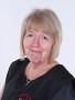 Susan Coates Cleaner