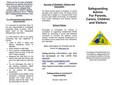 safeguarding leaflet pg1 2016.jpg