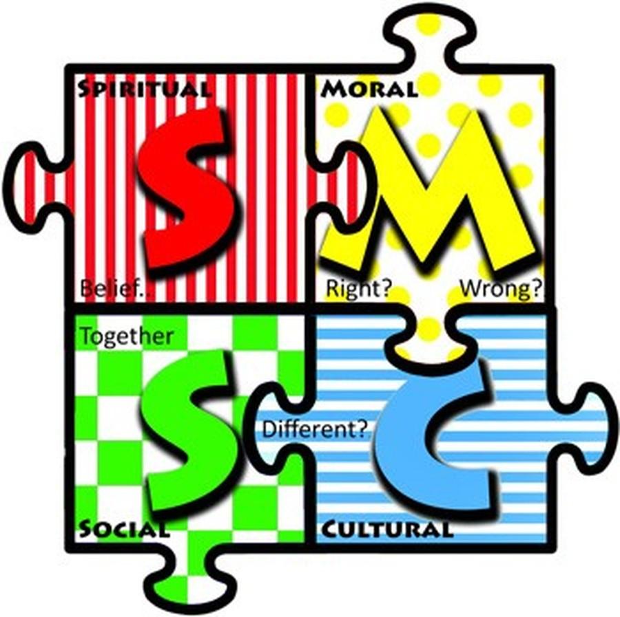 Social, Moral, Spiritual and Cultural