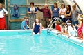 pool-pic-4-large.jpg