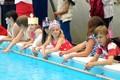 pool-pic-5-large.jpg