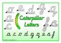 Caterpiallar Letters.jpg