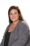 Mrs McLoughlin / Year Two Teacher(KS2 SENDCo / Deputy Safeguarding Lead))
