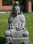 Buddhism_046.jpg