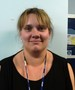 Hayley Shaw- Teaching Assistant