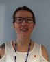 Jessica Wilson- Learning Support Assistant