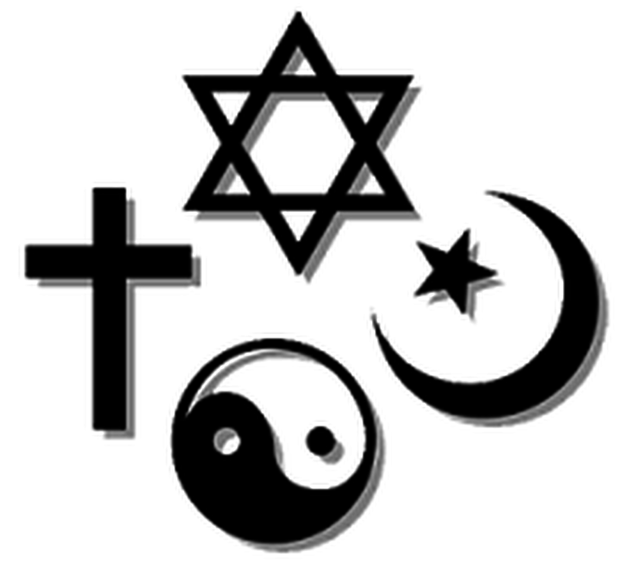 Religion and Worldviews