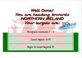 4. Nothern Ireland.PNG