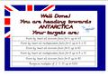 11. Antarctica.PNG