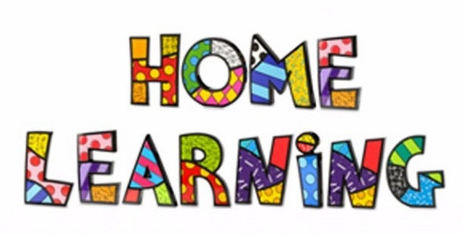 Capel Manor Primary School - Home Learning