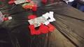 decorations (6).JPG