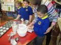 Baking capacity (8).JPG