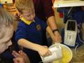 Baking capacity (15).JPG