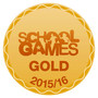 School Games Mark Gold 2015-2016.jpg