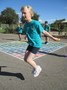 Jump Rope Event