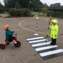 <p>EYFS Road Safety</p>