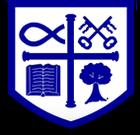 Langho And Billington St. Leonards CofE Primary School | Whalley Road, Blackburn BB6 8AB | +44 1254 247156