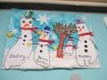 Winter Art 004.JPG