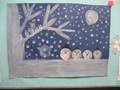 Winter Art 006.JPG