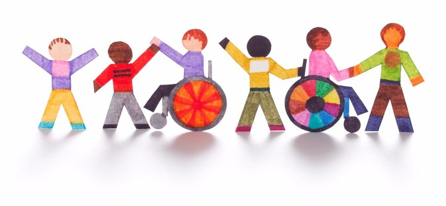 Kirkstall Valley Primary School - SEND and Inclusion