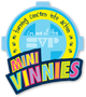 St Vincent de Paul 'Mini Vinnies'