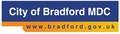 City of Bradford MDC Local Authority