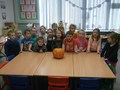 Photo with pumpkin 2.JPG
